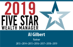 Five-Star-2019-Al-Gilbert-horizontal