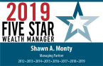 Five-Star-2019-Shawn-Monty-horizontal